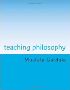 Teaching Philosophy image